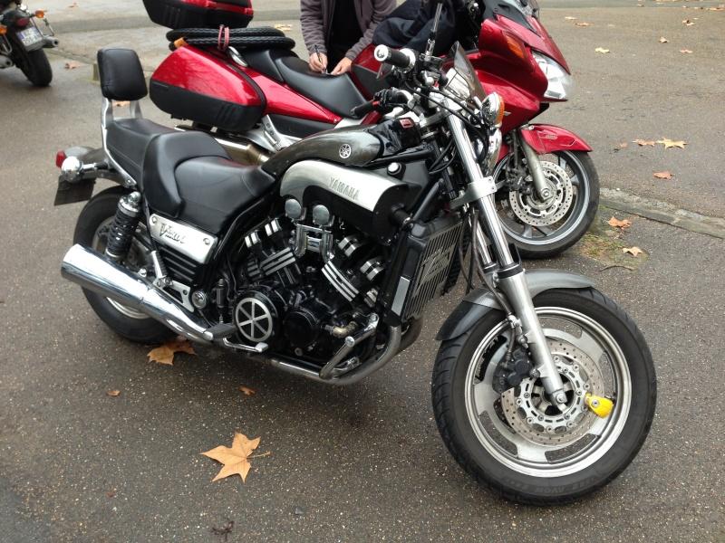 Salon Moto Legende 2012 16 - 18 novembre Img_0418