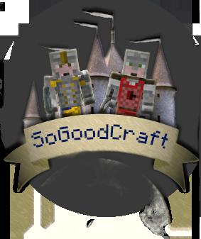 SoGoodCraft