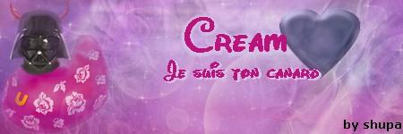 Devenir partenaire [Ouvert aux invités] - Page 2 Cream_10