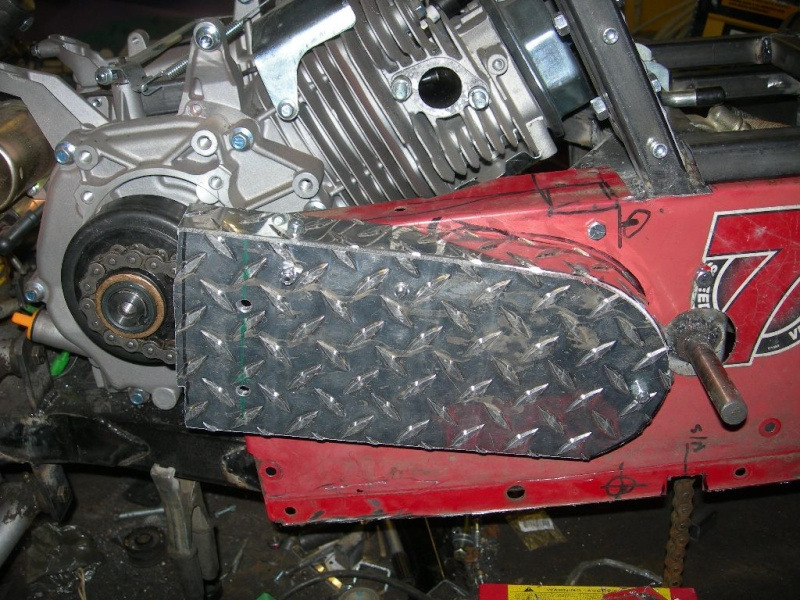 Mastercraft Off road project - Page 3 Offroa10