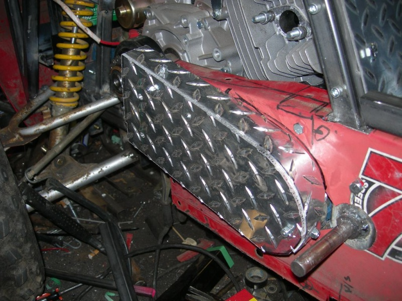 Mastercraft Off road project - Page 3 Offroa11