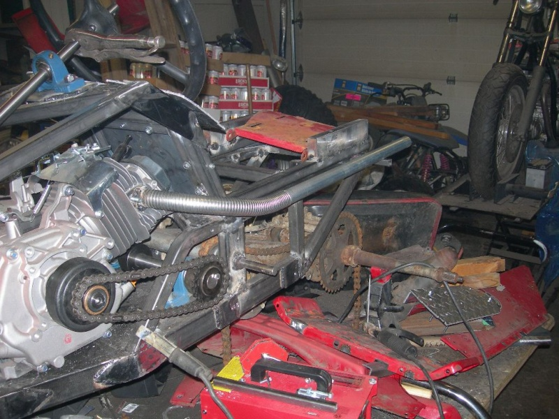 Mastercraft Off road project - Page 3 Offroa13