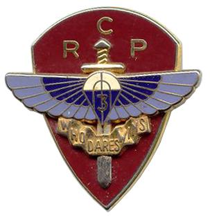 Le 3e RCP 3a_rcp10
