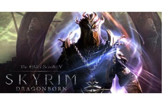 [PC/PS3/XBox] The Elder Scrolls V : Skyrim - Page 2 Dragon10