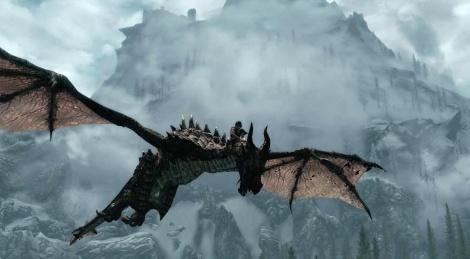 [PC/PS3/XBox] The Elder Scrolls V : Skyrim - Page 2 News_d10