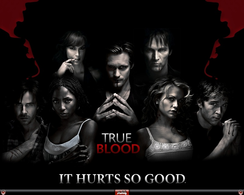 True blood ! (série) True-b10