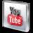 <center>YouTube</center>