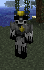 [Terminé] Skins d'Halloween ! - Page 2 Skin_o10