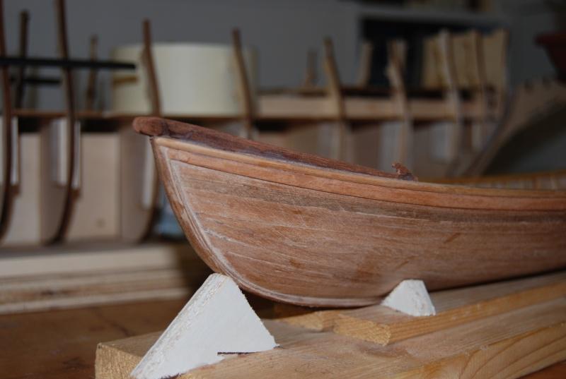 Baleniera di New Bredford  Immag101