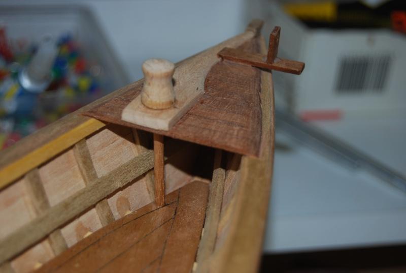 Baleniera di New Bredford  - Pagina 2 Immag106