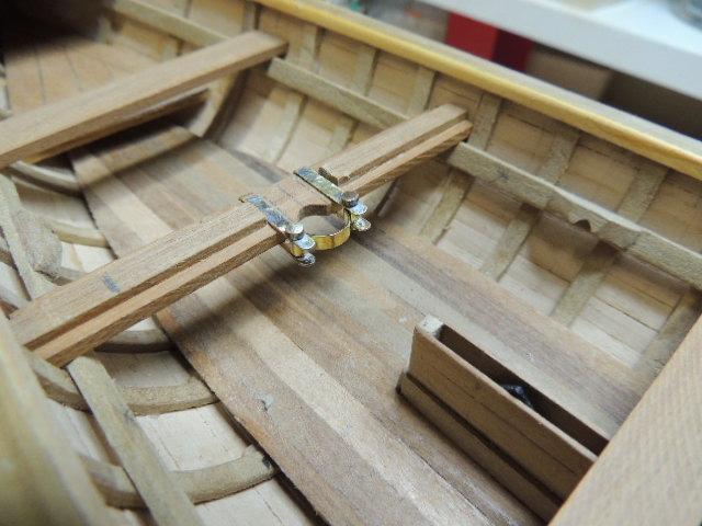 Baleniera di New Bredford  - Pagina 2 Immag162