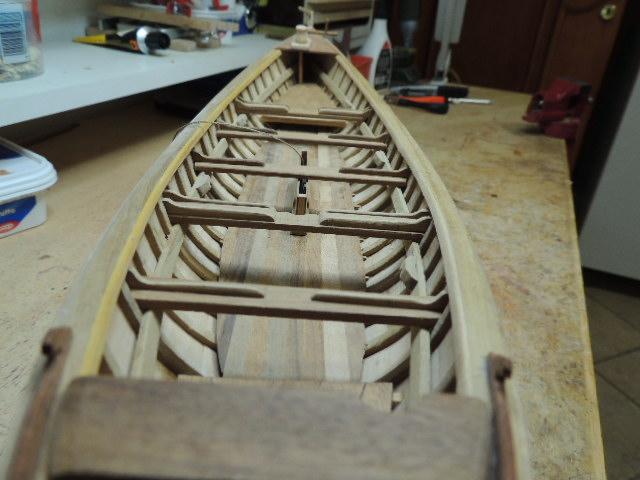 Baleniera di New Bredford  - Pagina 2 Immag174