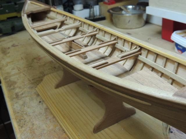Baleniera di New Bredford  - Pagina 2 Immag175