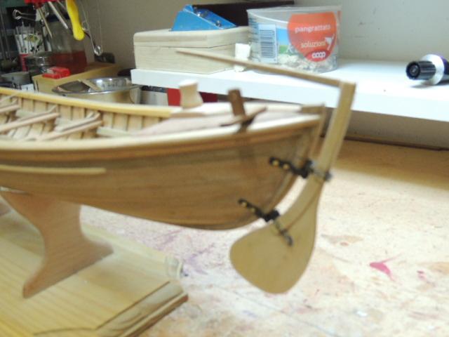 Baleniera di New Bredford  - Pagina 2 Immag176