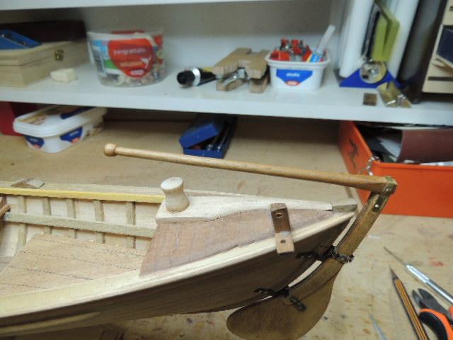 Baleniera di New Bredford  - Pagina 2 Immag178