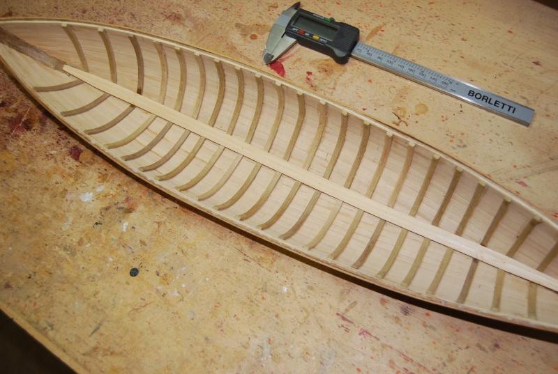 Baleniera di New Bredford  Immagi50