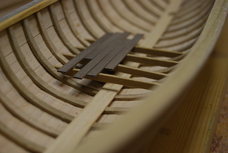 Baleniera di New Bredford  Immagi51