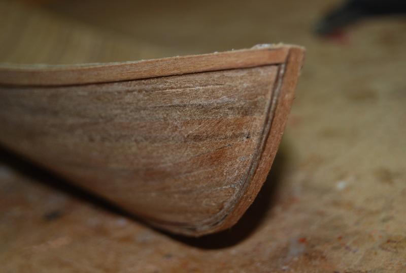 Baleniera di New Bredford  Immagi52
