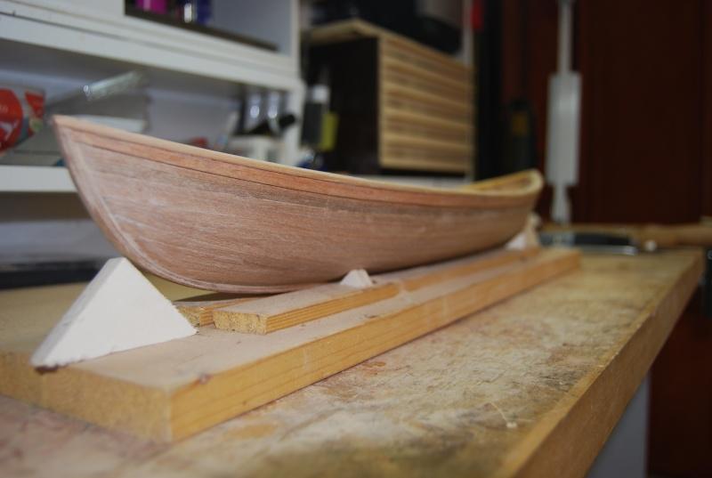 Baleniera di New Bredford  Immagi53