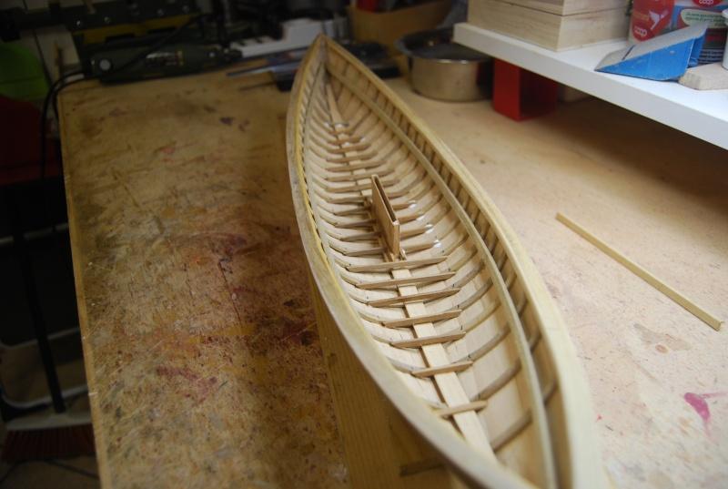 Baleniera di New Bredford  Immagi73