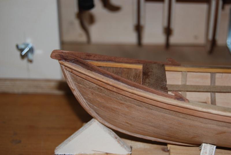 Baleniera di New Bredford  Immagi99