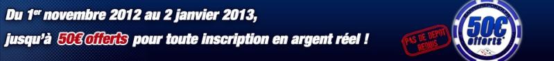Barrierepoker.fr - 50€ sans dépôt. 960x1010