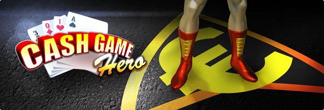 EVERESTPOKER - Cash Game Hero Header10