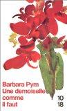 [Pym, Barbara] Une demoiselle comme il faut Un_dem10
