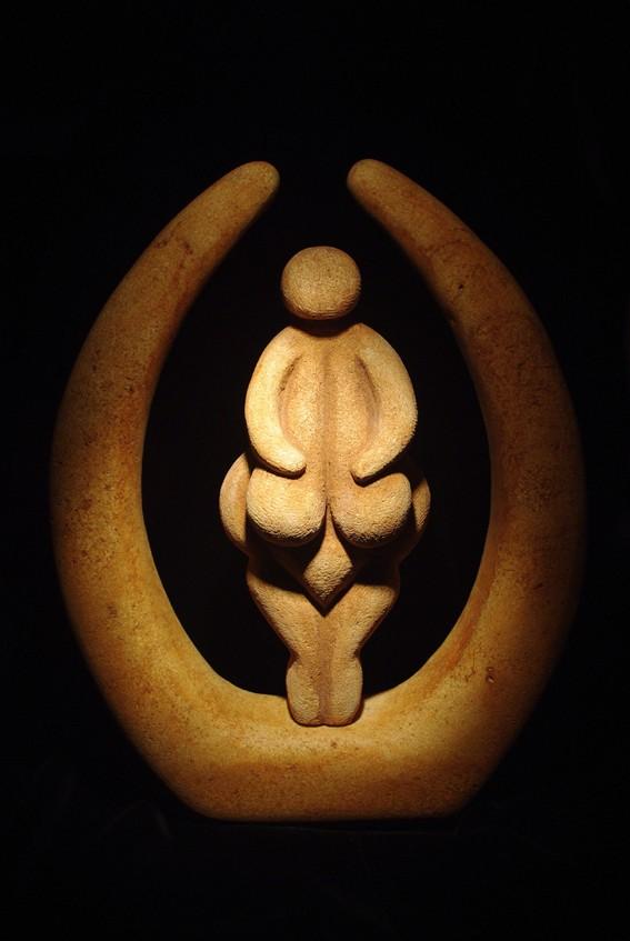 Vénus en mandorle Imgp8813