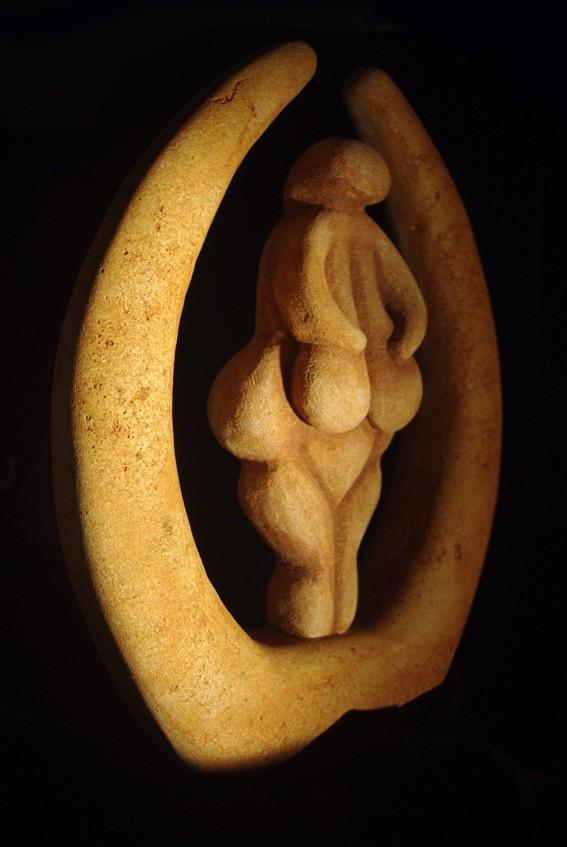 Vénus en mandorle Imgp8814