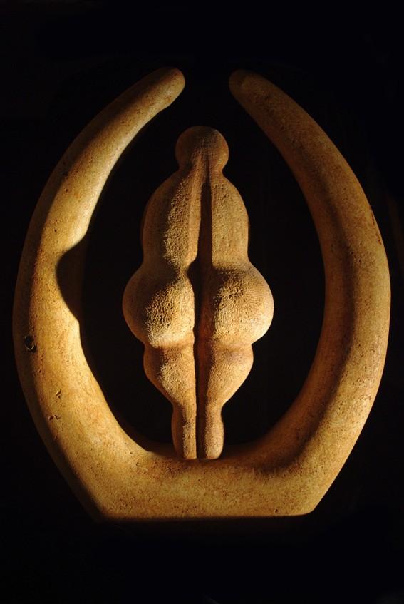 Vénus en mandorle Imgp8815