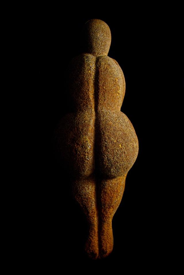 Vénus en mandorle Imgp8912