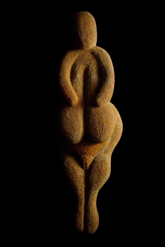 Vénus en mandorle Imgp8913