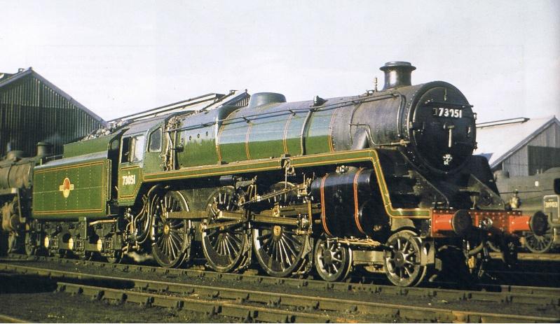 """7/4"""" Gauge Standard Class 5 73051-10"""