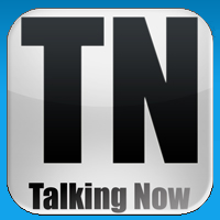 Talkingnow Community