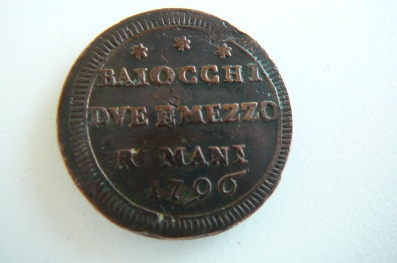 Baiocchi à vendre P1060115