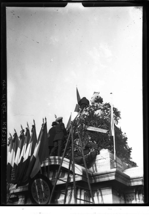 Le front en Alsace entre 1914 et 1918 F1_hig30