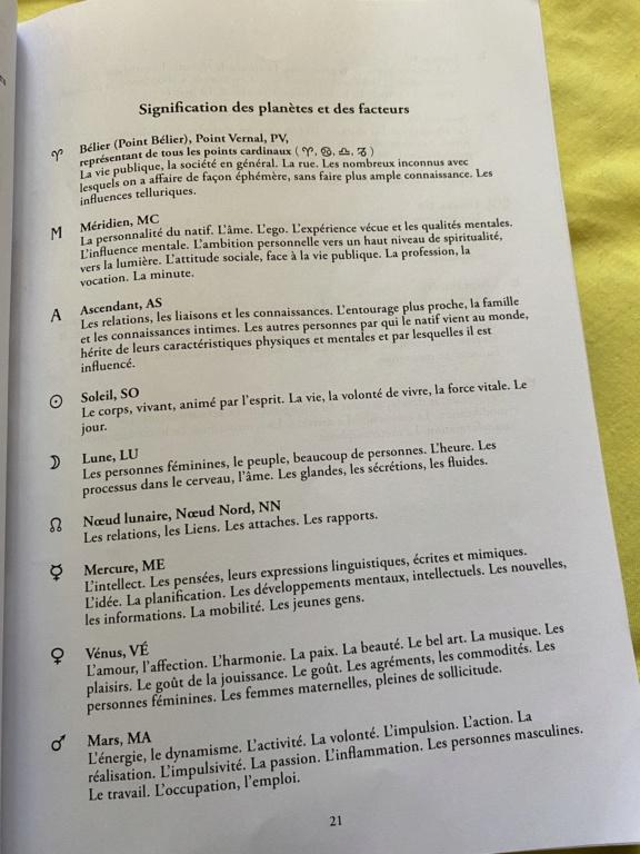 L'astrologie uranienne Img-0111