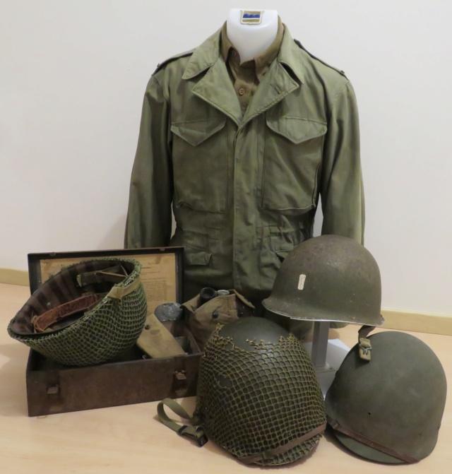 Neufbourg-Mortain 1944 Img_2110