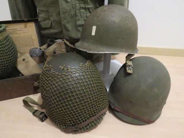 Neufbourg-Mortain 1944 Img_2111