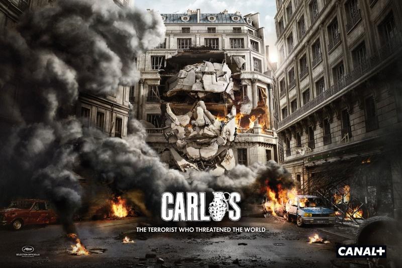 [Carlos]... Carlos10
