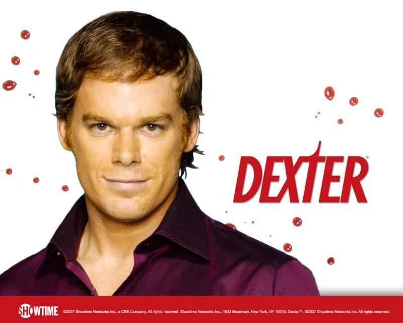 [Dexter]... Dexter10