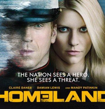 [Homeland] Homela10