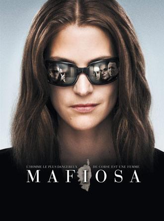 [Mafiosa le clan] Mafios10