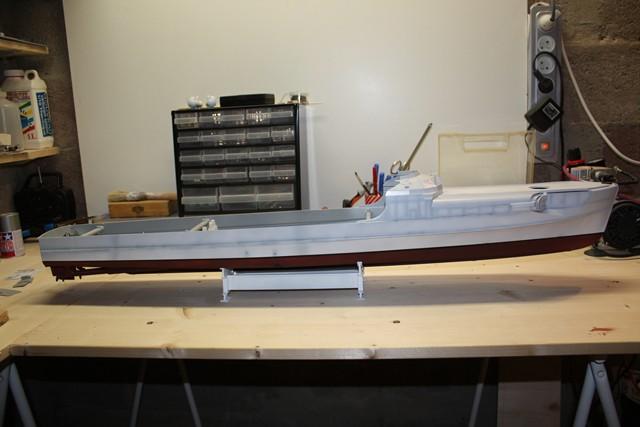 schnellboot S100 Img_4212