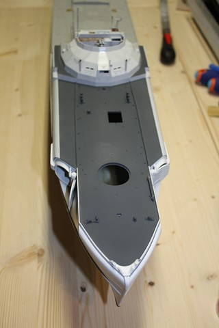 schnellboot S100 Img_4215
