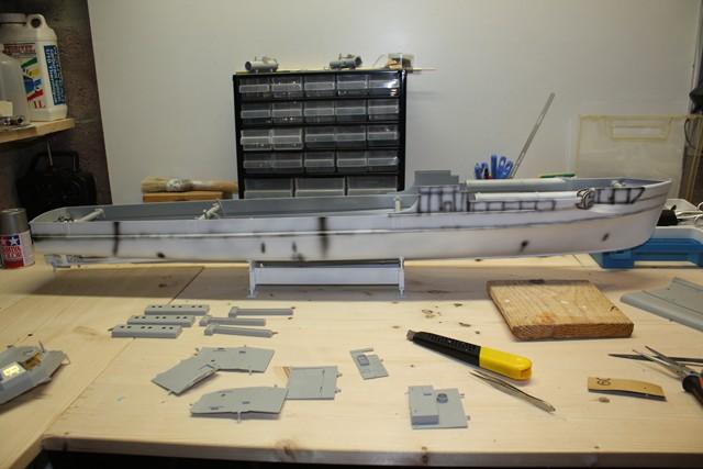 schnellboot S100 Img_4222