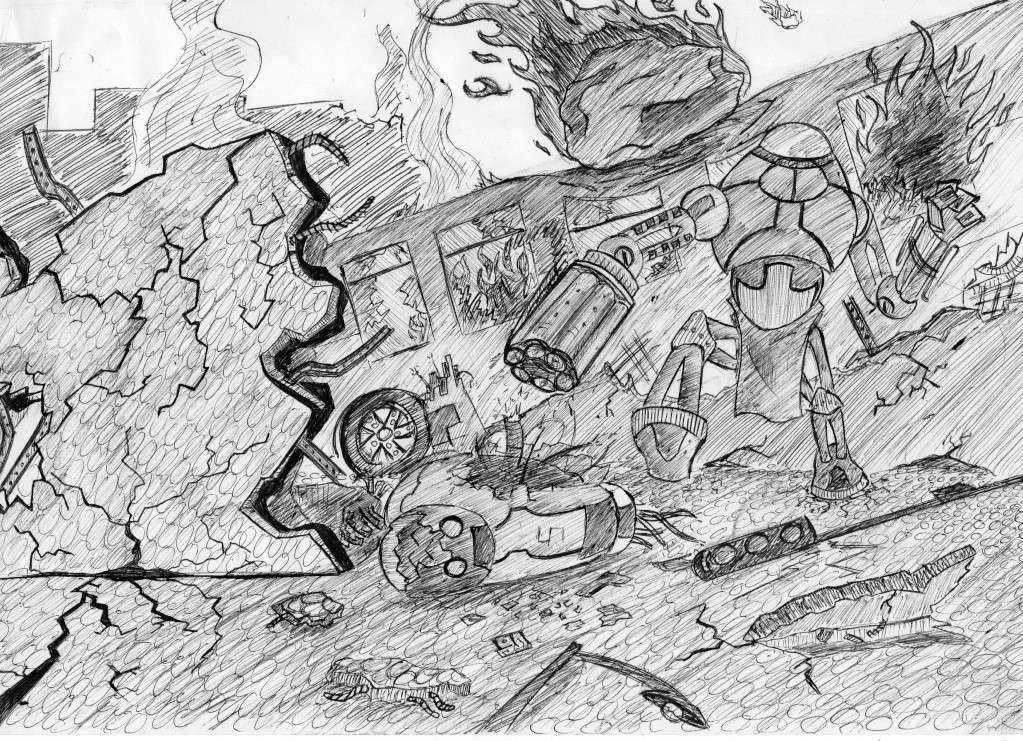 mon univers post apocalyptique Img00610