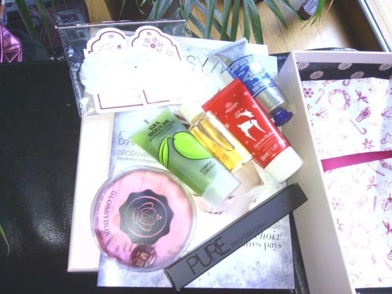 "[Novembre 2012] Glossybox ""Wish List""  Img_2012"