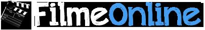 BistritaCs -Gaming Logo10